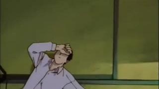 Les meilleures photos de hentai du anime websites