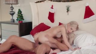 Excellent porno avec la skinny Perri Piper !